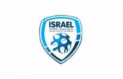 Israel's National Football Team and the Children of Meir Panim